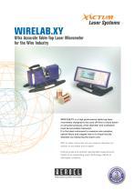 Wirelab.XY