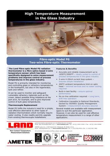 ametek_land_model_fg_brochure