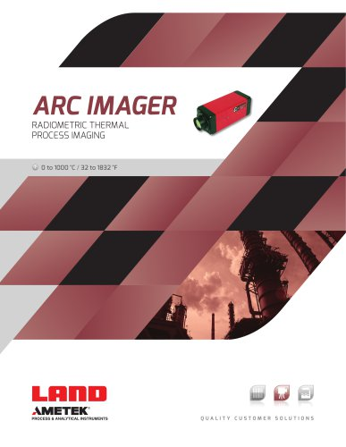 ARC Imager