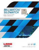 MillWatch/SiloWatch product details