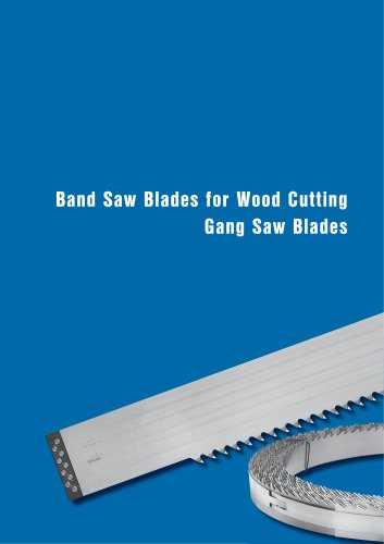 Recommendations How to Use Band Saw Blades