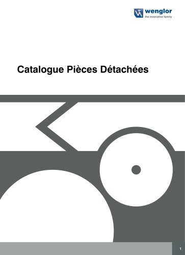 https://www.wenglor.com/fileadmin/download/FLYER_CATALOG/FR/CATALOG_PARTS.PDF