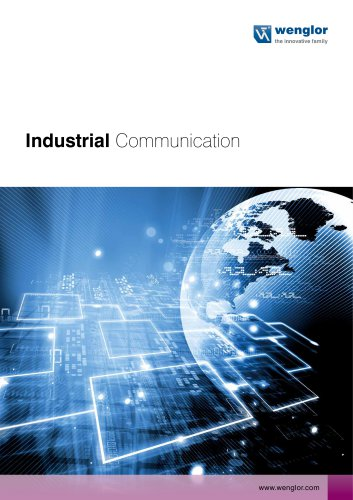 Industrial Communication