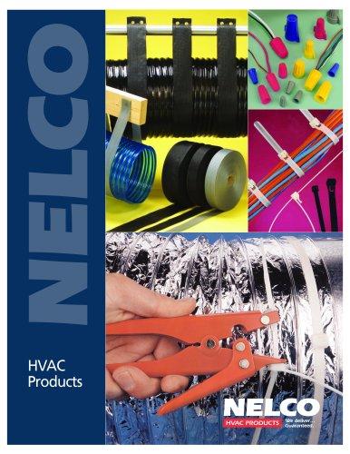 HVAC Tools & Equipment