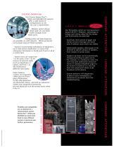 Public Address Systems PA/GA - 3