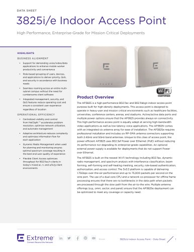 3825ie-Indoor-Access-Point-DS