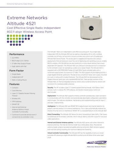 DSAltitude4521