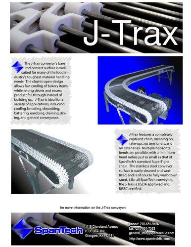 J-Trax
