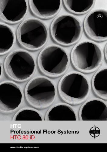 HTC 80 iD