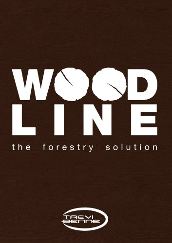WOOD LINE WS WT WE