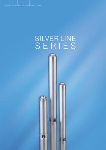 Silverline series General
