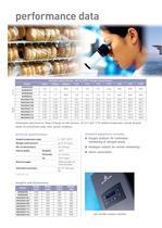 MAXIGAS generic brochure - 6