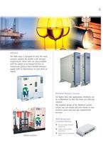 MAXIGAS generic brochure - 7