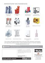 MAXIGAS generic brochure - 8