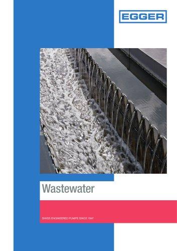 Egger Wastewater