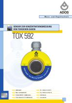 TOX 592