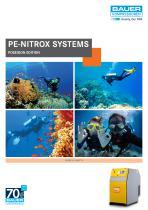 PE_NITROX SYSTEMS