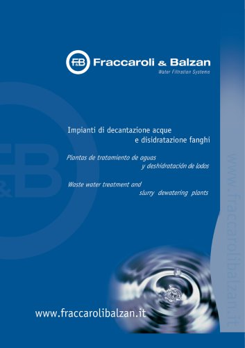 Official Catalogue - multi-language