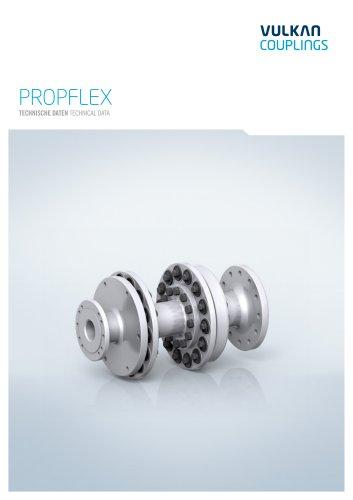 PROPFLEX