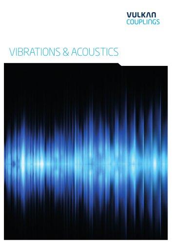 Vibration & Acoustics