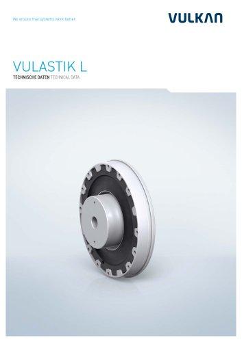 VULASTIK L