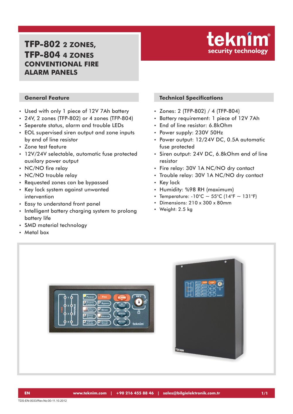 Conventional Fire Alarm Wiring Diagram 38 Images Class A Panel Tfp 802 804 Series Panels 594942 1b Diagrams 498224