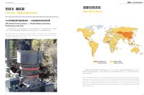 SBM HST Cone Crusher for Stone and Ore - 10