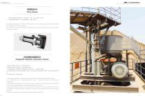 SBM HST Cone Crusher for Stone and Ore - 6
