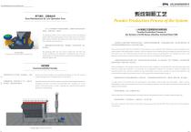 SBM LUM Series Vertical Mill for Stone and Ore - 5