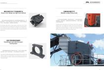 SBM PFW Series Impact Crusher for Stone and Ore - 4