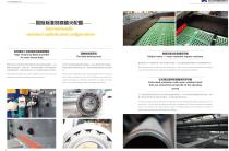 SBM S5X Vibrating Screen for Stone and Ore - 5