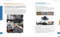 SBM VSI Series Sand Making Machine - 3