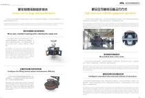 SBM VSI6X Series Sand Making Machine - 5