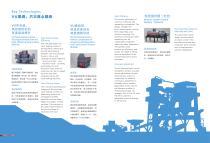 VU Tower-like Sand-making System - 8