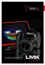 LMK mobile advanced brochure