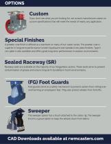 Aerospace Brochure - 6