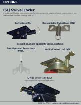 Aerospace Brochure - 7
