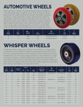 Automotive Brochure - 5