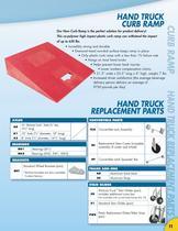 Handtrucks & Carts Brochure - 11