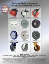 Handtrucks & Carts Brochure - 12