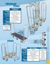 Handtrucks & Carts Brochure - 3