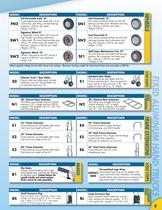 Handtrucks & Carts Brochure - 5