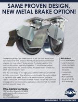 MICWB Brakes - 1