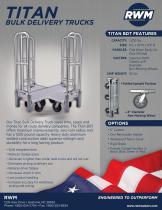 Titan Carts - 1