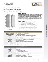 SC-1500