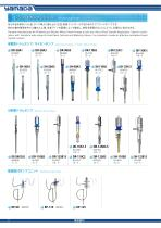 General Products Guide - 4