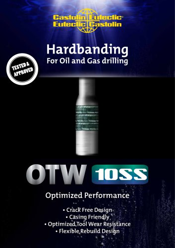 OTW 10SS