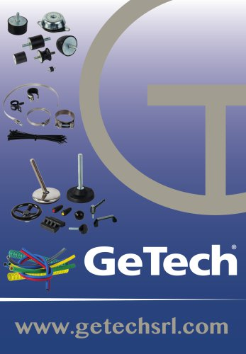 catalogue_GeTech