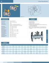 Full Catalogue - 8