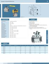 Full Catalogue - 9